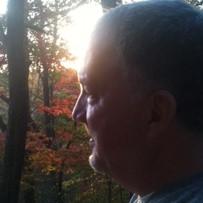 Mike_Beard_Nashville (2)